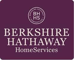 Ryan Roberts Realtor- Berkshire Hathaway Home Services Preferred