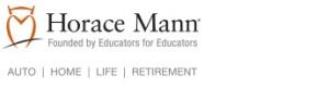 Horace Mann Insurance - The Carothers Agency