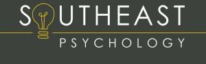 Southeast Psychology