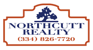 Northcutt Realty