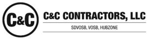 C & C Contractors, LLC