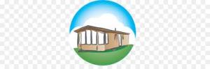 Mobile Home Service Center