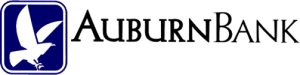 Auburn Bank