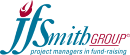 JF Smith Group