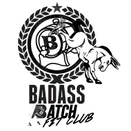 Badass Batch Battle Camp