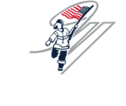 Tunnel to Towers 5K Run/Walk Savannah