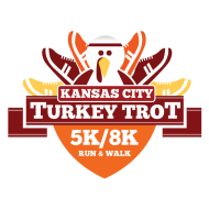 Kansas City Turkey Trot 5K & 8K