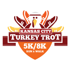 Kansas City Turkey Trot
