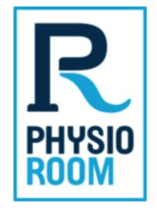 The Physioroom