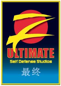 Z Ultimate Self Defense Studios