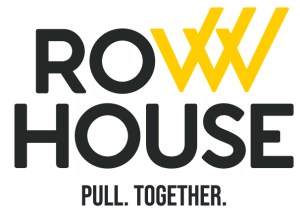 The Row House