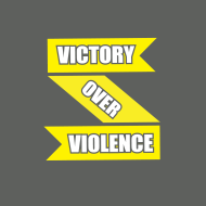 Victory over Violence 5K