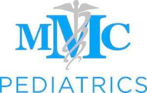 MMC Pediatrics