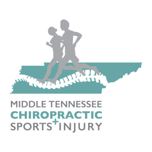 Middle Tennessee Chiropractic and Sports Injury