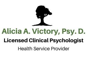 Alicia A Victory, Psy.D., LLC