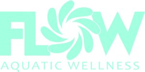 Flow Aquatic Wellness