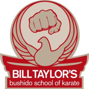 Bill Taylor's Bushido School of Karate