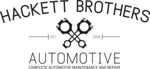 Hackett Brothers Automotive