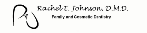 Rachel E Johnson, DMD Family and Cosmetic Dentistry