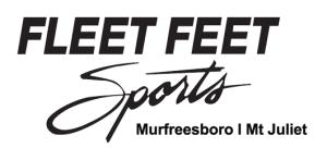 Fleet Feet Murfreesboro/Mt. Juliet
