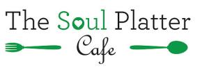 The Soul Platter Cafe