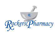 Rockers Pharmacy