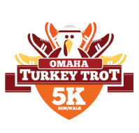 Omaha Turkey Trot 5k