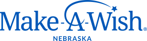 Make-A-Wish Nebraska