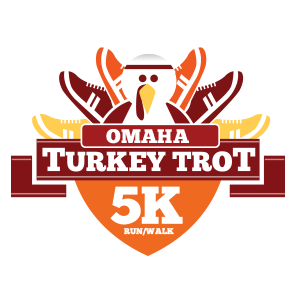 Omaha Turkey Trot