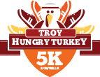 Troy Hungry Turkey 5K