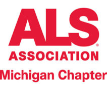 ALS Association Michigan Chapter