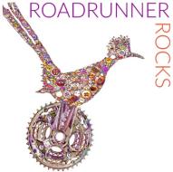 2017 Roadrunner Rocks