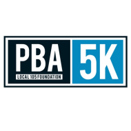 PBA Local 105 Foundation 5K