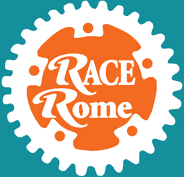 R.A.C.E. Rome Super Sprint and Youth Triathlon