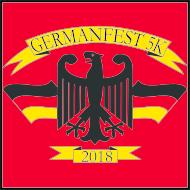 Germanfest 5K