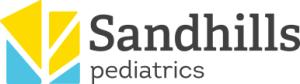 Sandhills Pediatrics