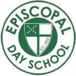 Episcopal Day School