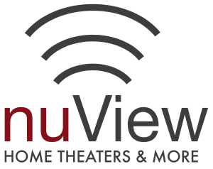 NuView Home Theaters
