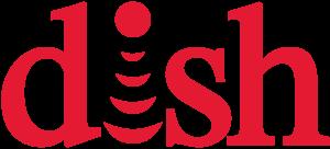 DISH / Sling TV