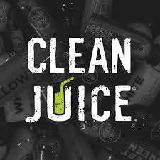 Clean Juice Southern Pines