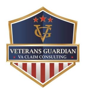 Veterans Guardian