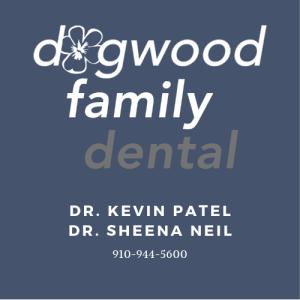 Dogwood Family Dental