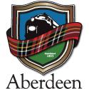 Town of Aberdeen