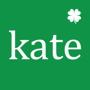 Kate's Events