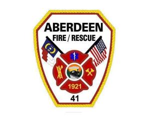Aberdeen Fire & Rescue