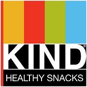 Kind Health Bars