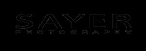 Sayer Photography