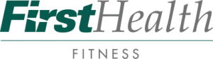 FirstHealth Fitness