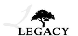 Legacy Freedom 5K