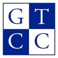 Georgetown Speedgolf